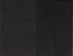 """elegie vi 2009 acrylic on linen (81⁄2"""" x 11"""")"""