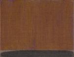 """elegie viii 2009 acrylic on linen (81⁄2"""" x 11"""")"""