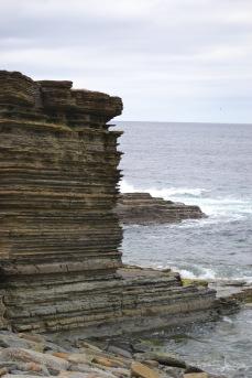 Cliff 14