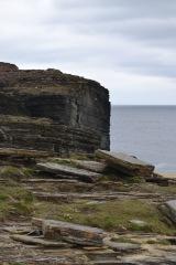 Cliff 15