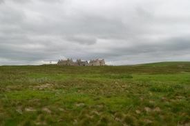 Skaill House 3