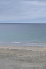 Skara Brae beach