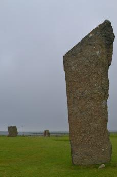 Stenness Stone 3
