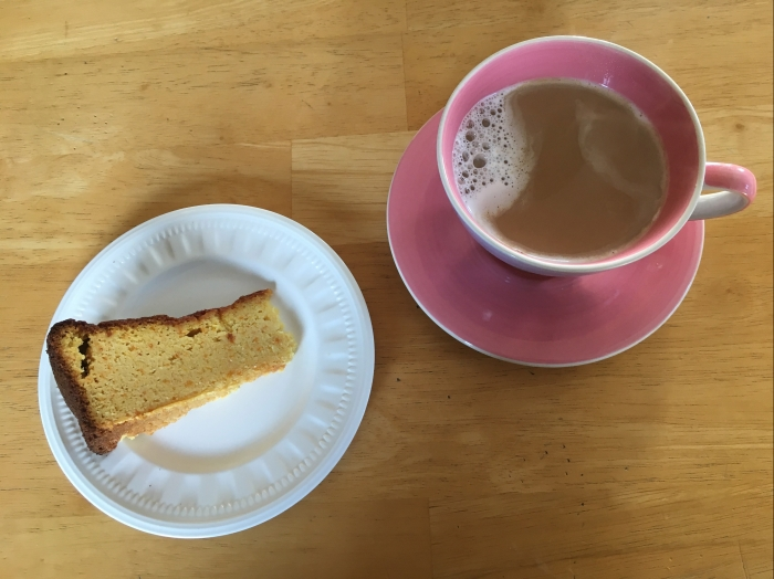 coffee-and-cake.jpeg